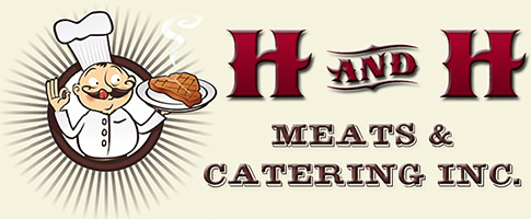 H and H Meats & Catering Inc.